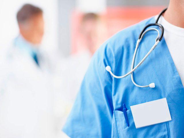 Productos para endoscopia: más seguridad y calidad para su procedimiento