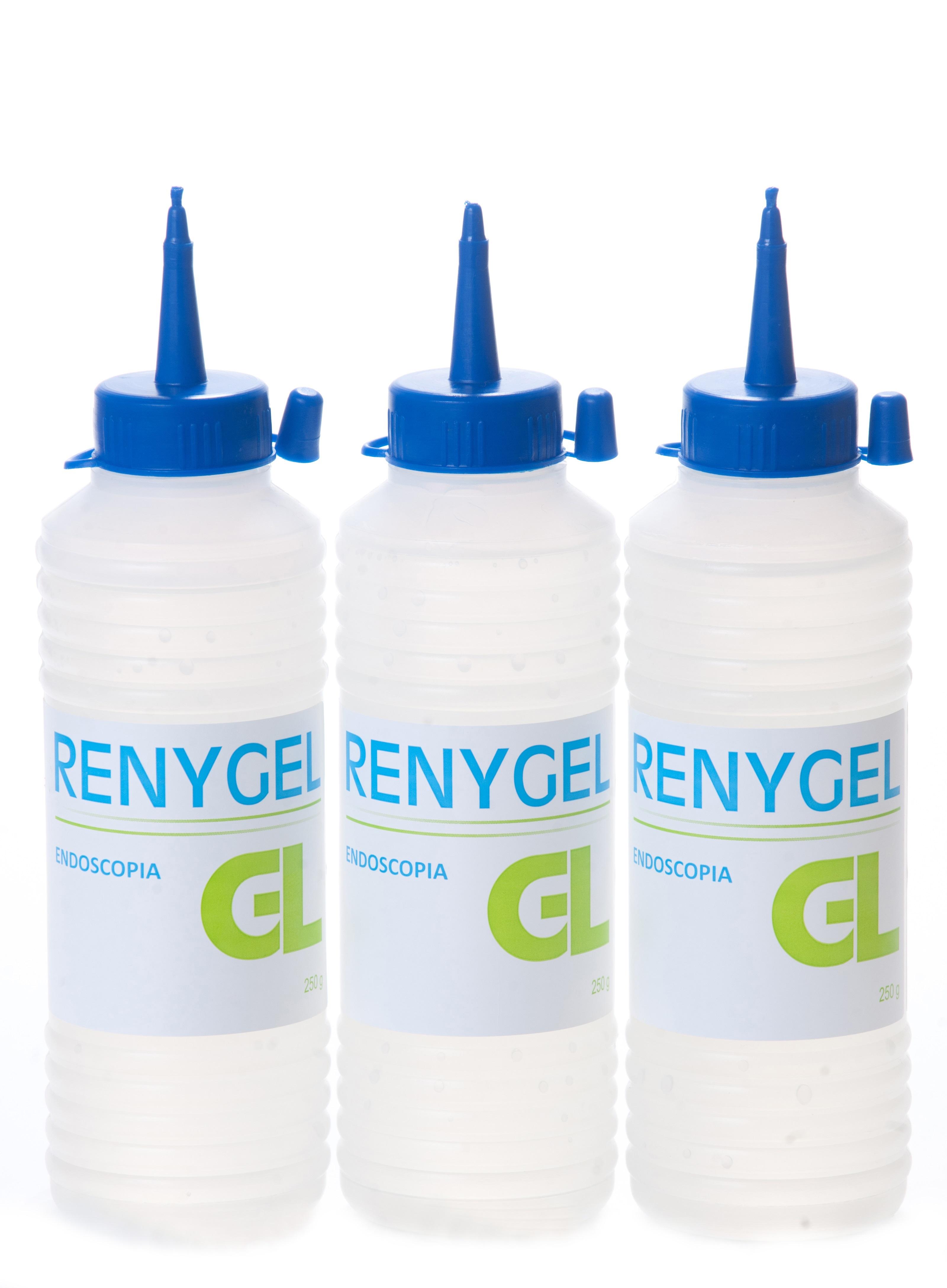 RenyGel GL